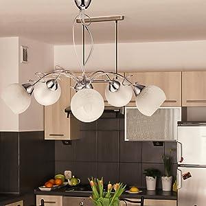 lampadari cucina sospensione