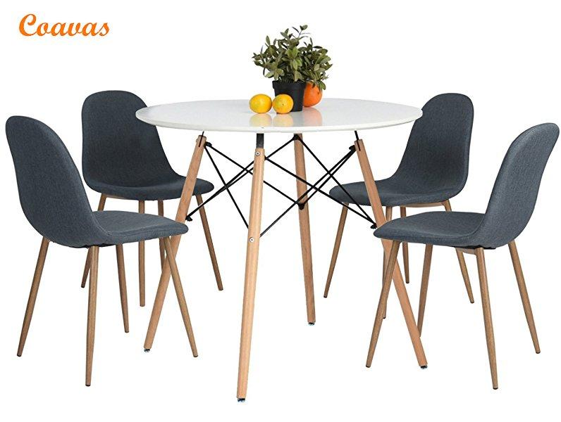 Tavolo Da Pranzo Moderno : Tavolino da cucina tavolino da cucina rotondo tavolino da cucina