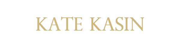 Kate Kasin Donna Giacca Impermeabile a Vento con Cappuccio e Tasche Comode all/'Aperto