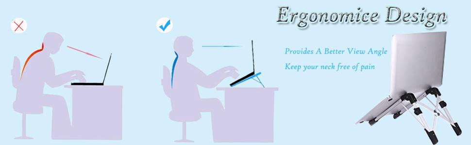 Design ergonomico