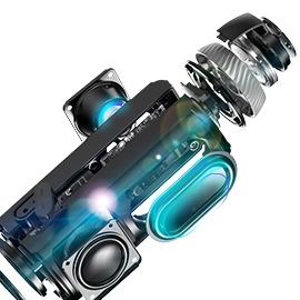 altoparlante-bluetooth-tronsmart-t6-25w-cassa-blue