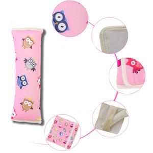 Filo 50 Lilla Perla DAcqua Dolce 6-7mm Patata Tondo Perline FP1707-1 Charming Beads