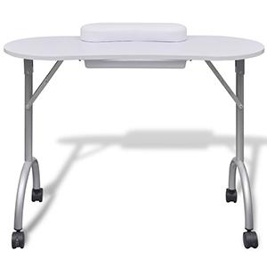 tavolo per manicure