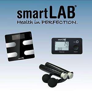 smartLAB fitness