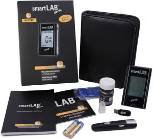 smartlab-genie-misuratore-glicemia-per-il-diabete-