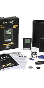 smartlab-mini-mg-dl-misura-glicemia-per-il-diabe