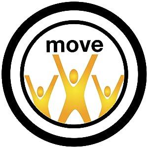 fitmefit move app logo