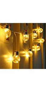 MAONB Riflettore di Cristallo di Luce di soffitto LED Integrato Corridoio luci del corridoio luci Portico Luci Ming Soggiorno soffitto Incasso Passerella Foyer Spotlight