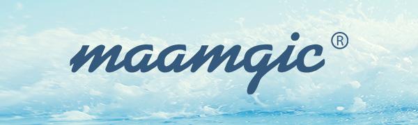 maamgic-uomo-costume-da-bagno-nuoto-calzoncini-ret