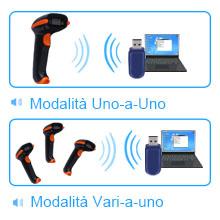 tera-lettore-codice-a-barre-cavo-wireless-2-4ghz-