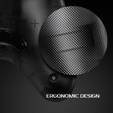 joystick ergonomico