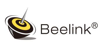 Beelink 3
