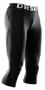bfaef5b79ba2 Compression Tights Pants · 3/4 compression pants · Compression Shorts ·  Training Long Pant (Pockets) · 3/4 Training Pant (Pockets) · Mesh  Sleeveless Top