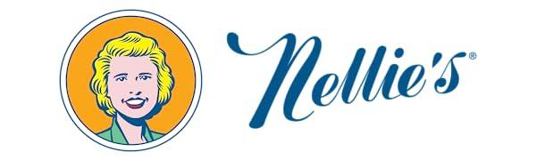 Logo+head