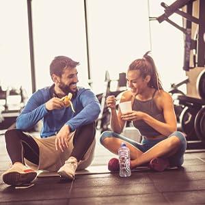 keto pills supplement drops ketones bhb salts hydroxybutyrate weight loss carb blocker test strips