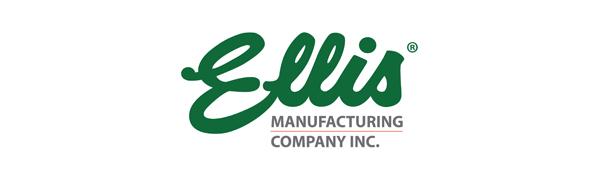 Ellis Manufacturing Company