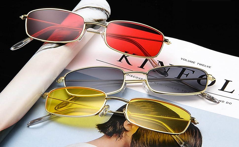 square sunglasses tiny sunglasses