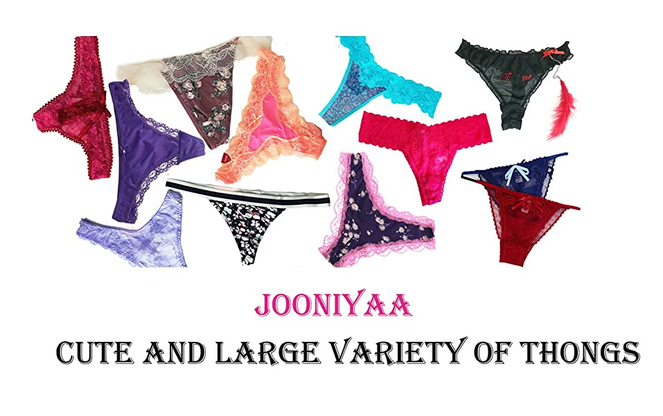 c344af1dc505 Cute and large variety of underwear,sexy thongs,tangas,g strings,hipsters  ,(mainly thongs) in randomly assorted colors and prints making this a one  stop ...