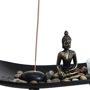 incense burner holder
