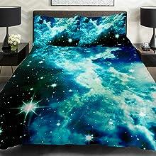 cloud bedding set