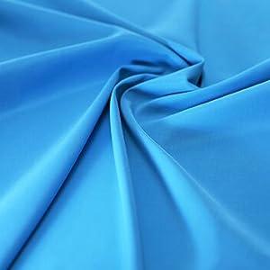 anlye galaxy bedding fabric