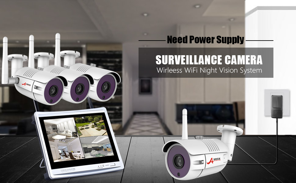 free wifi ip cameras smoke wireless detector lot hidden dhl for home interior camera security surveillance product