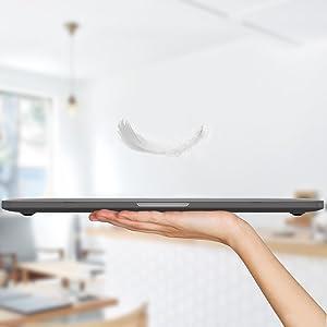 macbook pro case light thin macbook pro 13 inch case cover gold bag travel men women man woman girl