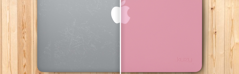 baby pink macbok air 13 inch scrath life proof case dents mac book air case dark night mode modul
