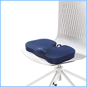 coccyx cushion seat cushion seat cushion for back pain seat cushion for office chair