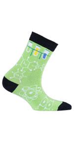 Boys dress fun socks colorful patterned cool stripe argyle super gift funny funky cotton polka dot