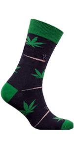 patterned mens dress socks colorful for men fun designer fashion men's soxy color green treat cool