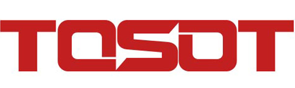 TOSOT Brand