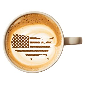 made in usa usa made mug Made in unite States mug design coffee mug best gift mug usa made mugs gift