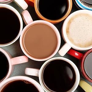 diy mug diy coffee mug mug diy funny mug funny coffee mug customized coffee mug customized gift mug