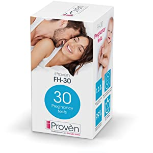 hcg test strips pregnancy pregnancy test early detection digital pregnancy test