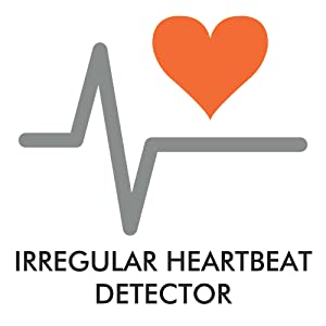 Blood pressure monitor digital arm fda fast accurate adults