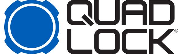 Quad Lock Logo