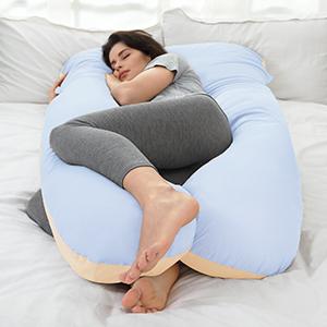 maternity pillow u shape