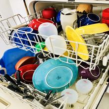Silicone wine glasses dishwasher safe