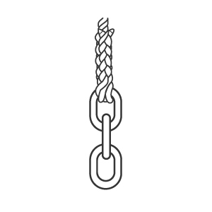Anchor Rode