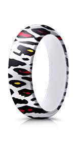 rubber ring for women