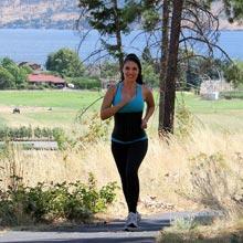 5a97488ef SHAPERX Women s Latex Waist Trainer Corsets Cincher Weight Loss ...