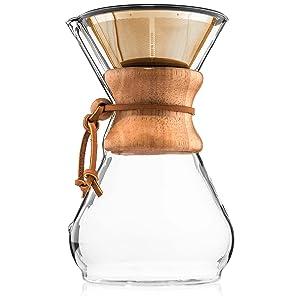 Amazon.com: 5. Filtro de café.: Kitchen & Dining