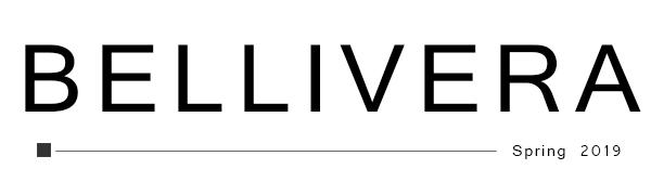 logo-2019spring