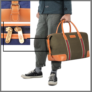CLOWNFISH. BAGS & LUGGAGE, LAPTOP BAG, SLING BAG, BACKPACK, WALLET, PASSPORTS, THE CLOWNFISH, BAGS
