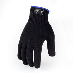 Heat Resistant Proof Protection Glove