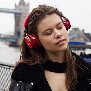 Amazing Sound