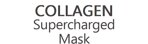 collagen_logo