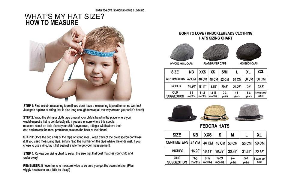 502bd4970249e3 Amazon.com: Born to Love Flat Scally Cap - Boy's Tweed Page Boy ...
