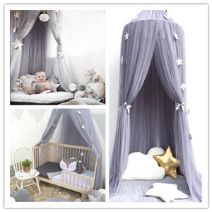 Installation method & Amazon.com: Dealgadgets Dome Bed Canopy Kids Play Tent Mosquito ...